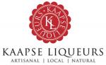 Kaapse Liqueurs & Cape Spirits Honeybush Liqueur