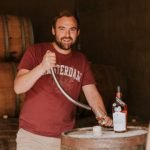Boplaas Distillery – 140 years later and still growing!