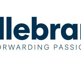 Hillebrand: Forwarding Passion