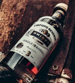 Qualito Limpopo Reserve South African Whisky