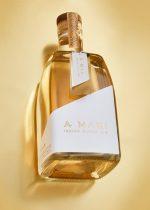 A Mari Indian Ocean Gin