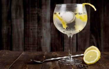 A look at the craft spirits industry in South Africa and its current challenges
