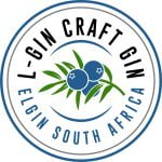 Award-winning Gin from the Elgin Valley