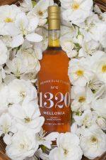 Premier Pure Fusion 1320 – Mellonia Honey Spirit Aperitif