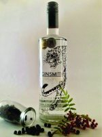 Ginsmith Navy Gin