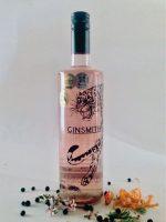 Ginsmith Pink Gin