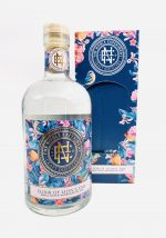 The Noble Experiment Elixir of Lion's Tail Gin