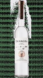 Tanagra Private Cellar Lemon Eau de Vie