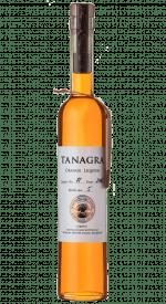Tanagra Private Cellar Orange Liqueur