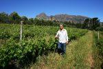 Making grappa the organic way – the story of Upland Organic Estate