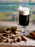 Grappino – a new take on Italy's grappa and coffee staple
