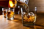 What's in a name: whisky vs whiskey
