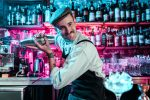 Can Flair Bartending make the transition from Social Media to the Post-Pandemic Bar Scene?