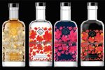 Soon to be launched! Unconditional Gin: creating unique, world class gin
